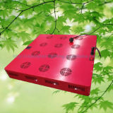 BerufsFactort Direct Sale 1000W LED Grow Light mit Full Spectrum und 3 Years Warranty