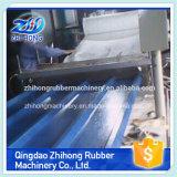 Machine expérimentée de Pultrusion de feuille de fibre de verre de constructeur