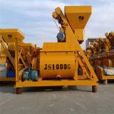 販売(JS1000)の電動機による対シャフトとのJs1000