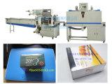 Machine à emballer complètement automatique de rétrécissement de cadre (FFB)