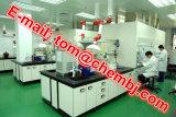 99.2% Testosteron USP35 Cypionate rohe erfolgreiche Anlieferung des Puder-/100%