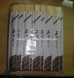 Los palillos de bambú de bambú de Eco venden al por mayor