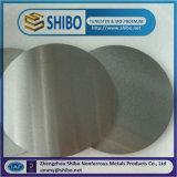 Престижные диски молибдена, 99.95% чисто диска молибдена