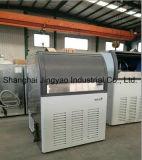 de Machine van het Ijs van de Kubus 20kgs -50000kgs voor de Dienst van het Voedsel (de Fabriek van Shanghai)