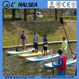 """De Steek Bodyboard van de Daling PVC/PVC Material/EVA/EVA Material/PVC voor Verkoop (Camo10'6 """")"""