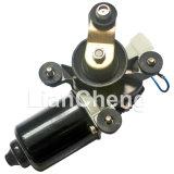 Pulitore Motor per Daewoo Lanos (LC-ZD1073)