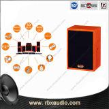 Стерео диктор звуковой системы домашнего театра F-8008 7.2