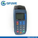 Lettore magnetico della carta di credito S90