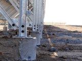 D1 het Grote ZonneSysteem van de Steun Groundation