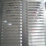 Cnc-lochender Stahlblech-Blendenverschluß