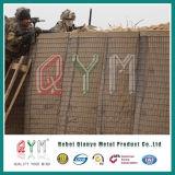 販売のための砂の壁のHescoの軍の障壁かHescoの軍の障壁