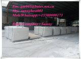 韓国の市場またはPlasterboardのための韓国のサイズの石膏ボード900*1800*9mm/Gypsumのボード