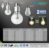 CE/RoHS Approval12W/15W High Power High Lumen LED Bulb Lamp