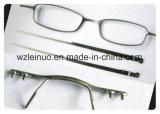 Gafas bastidor de la máquina de soldadura láser automático