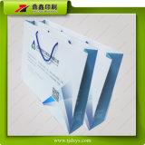 Impression de sac à main de fichier de Teda Company