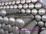 PVC物質的なオイルフェンスの専門の製造業者