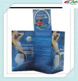 Arab World Natural Slimming Capsule\ Max