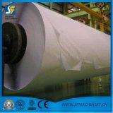 Document die van het Toiletpapier van het Type van hoge snelheid het Toenemende de Prijs van de Machine maken