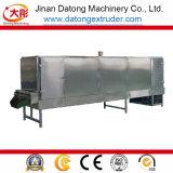 Kern gefüllte Imbiss-Maschinen-/Kern-füllende Imbiss-Extruder-Lebensmittelproduktion-Zeile