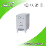 Stabilisateur 6kVA 10kVA 15kVA de tension CA De 3 phases
