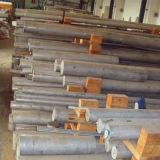Hete Verkoop in Voorraad 1060 de Vlakke Staaf van het Aluminium