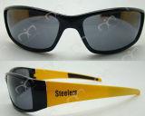 Sport di vendita caldi Sunglasss (20542) degli uomini di promozione di vetro di Sun