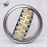 Rodamiento de bolas vibratorias 22328 Rodamiento de rodillos esférico 22328 CC CA MB W33 Rodamiento de rodillos autoalineable 3628