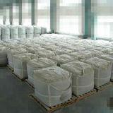 Grand sac tissé par pp imperméable à l'eau pour le ciment