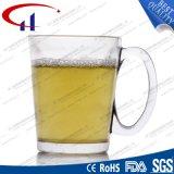 Glasbecher der gute Qualitäts300ml für Wasser (CHM8106)