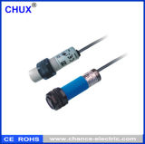 Tipo diffuso interruttore fotoelettrico del sensore di distanza di M18 10-30VDC 10cm (E18-3A10PA)