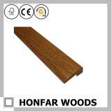 Frame de madeira da alta qualidade que molda para o hotel