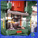 2500 тонн/3500 тонн гидровлической вковки штемпелюя холодную машину давления