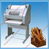 Fabricante del moldeador del Baguette para la venta