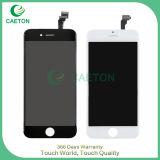 Мобильный телефон разделяет экран LCD для iPhone 6plus