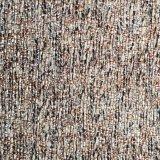 De polyester Geweven Stof van de Bank (1326)