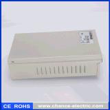 24V 350W LED wasserdichte Fahrer-Schaltungs-Stromversorgung (FY350W-24V)
