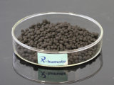 X-Humate 50% Min Pearl Humic Acido Basal Fertilizante