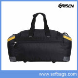 2016年の昇進の方法防水旅行袋
