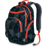 Sac campant de hausse extérieur de sac à dos (SKSH-0027)