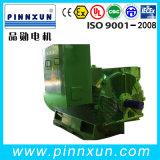 Тип электрический двигатель компакта серии Y2 высокого напряжения