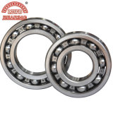 P0, P5 Degree Deep Ball Bearings com Good Quality (6311N)