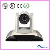 Изготовление камеры видеоконференции компаса 2.07MP USB3.0 Minrray