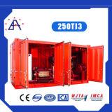 Use industrial High Pressure Washer 500tj3