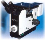 熱い逆にされた金属顕微鏡Xjp-6A