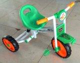 Verkaufs-Dreiradspielzeug des neuen Entwurfs-2016 heißes für Kinder Trike (OKM-1297)