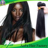 2016熱い販売100%のさまざまなバージンのRemyの毛のブティック