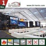 Lurxury großes Ereignis-Zelt für Karnevals-im Freienfestival-Festzelt