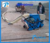 Горячие взрыв Ropw 270 пескоструйного оборудования съемки надувательства одиночный