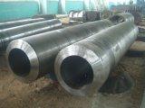 Moule de tuyaux en fer ductile