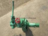 De Buena Calidad Bomba de prensa de la mano 80CB-60s